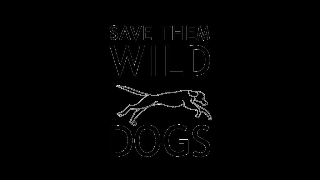 Save Them Wild Dogs