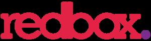 500px-RedBox_Logo_2017