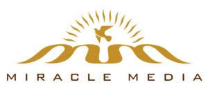 Miracle Media Logo transparent