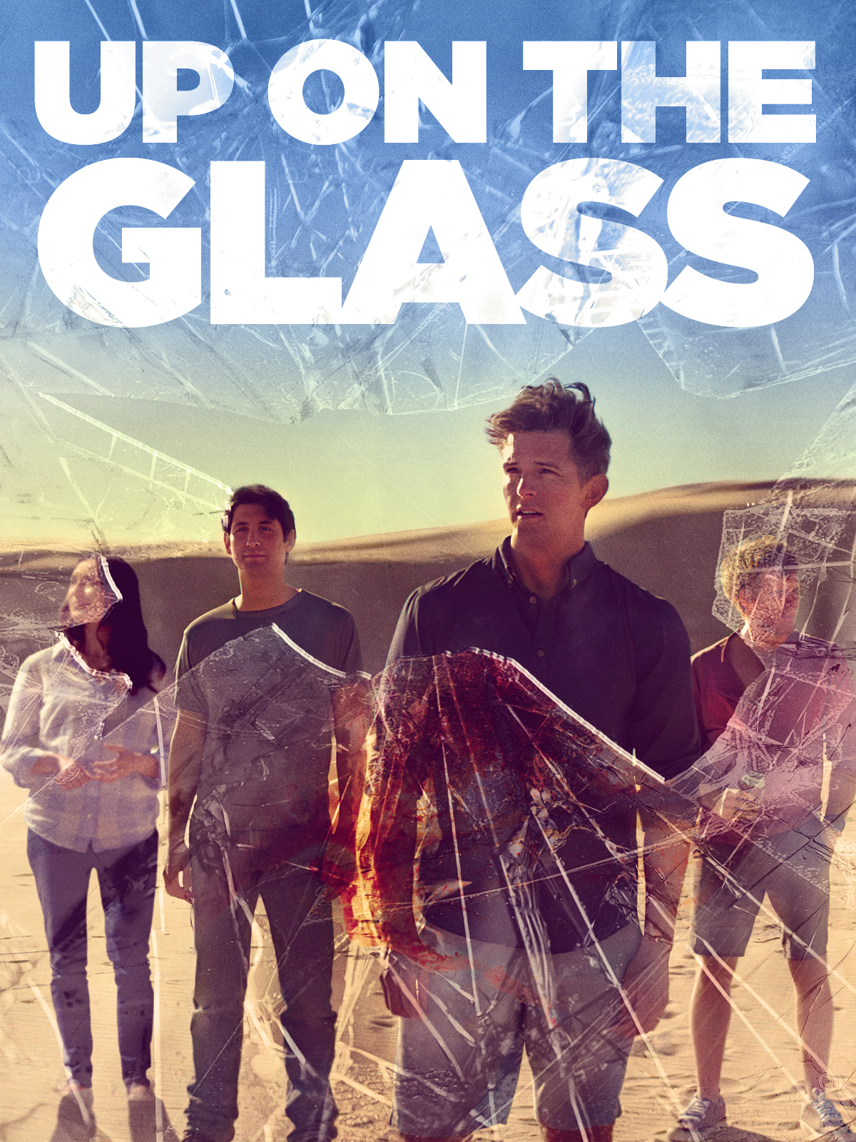 up_on_the_glass_amazon_3x4_cover_art_1200x1600